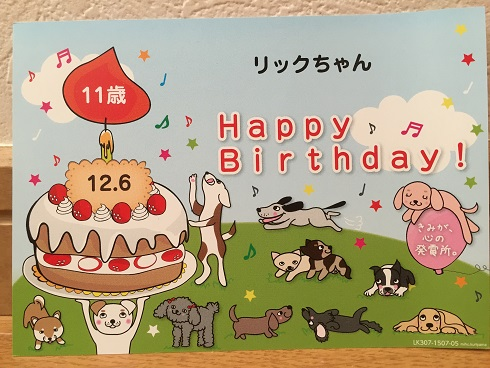 birthdaycard11.jpg